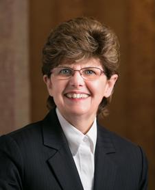 Sherry Marshall Sullivan Funeral Directors