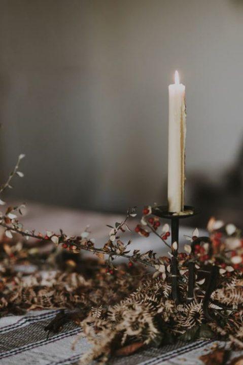Berkley, MI cremation service