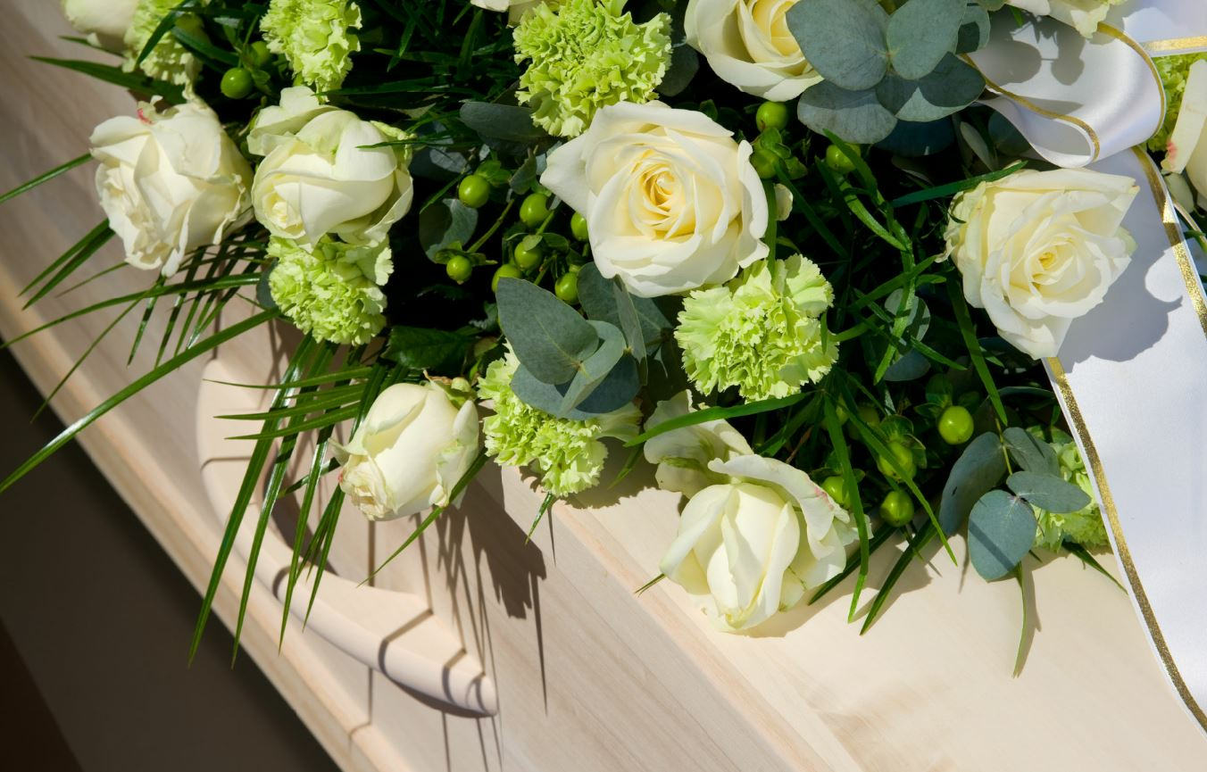 funeral home in Royal Oak, MI