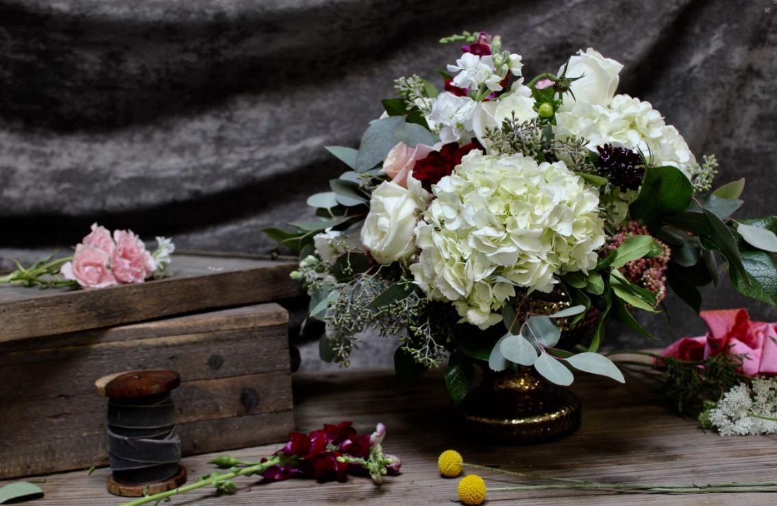 cremation service in Royal Oak, MI